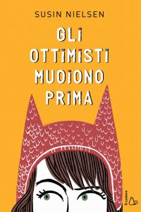 Ottimisti_Cover-200x300